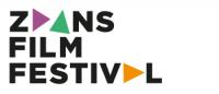 Zaans Film Festival